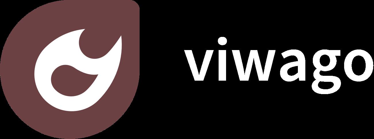 viwago.com